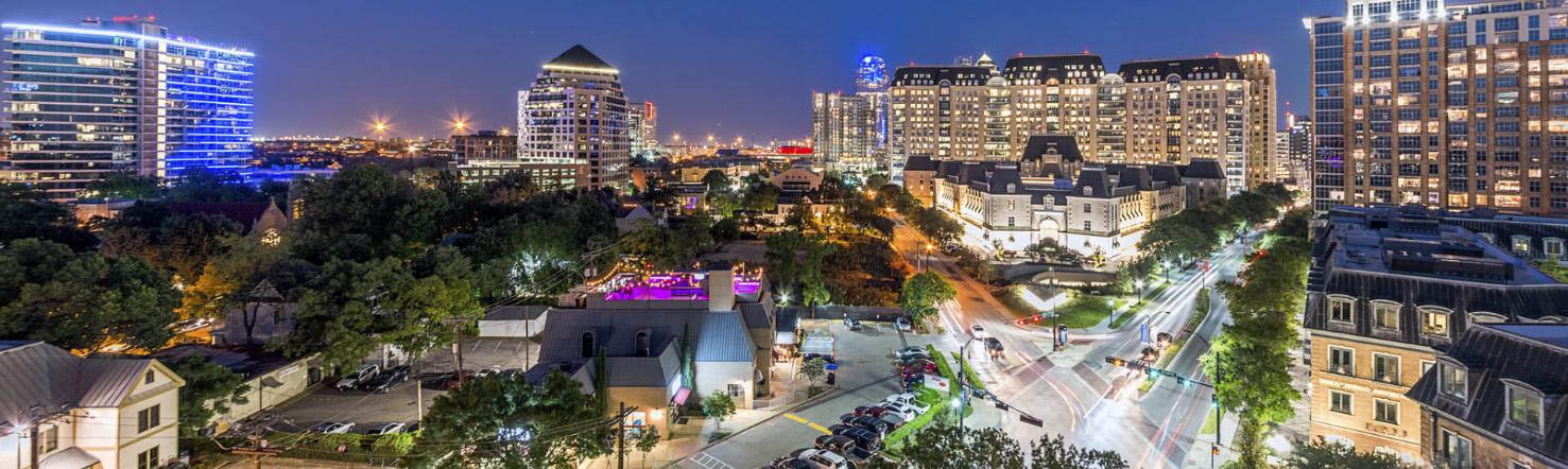 GRANITE COUNTERTOPS Dallas Fort Worth